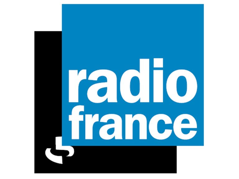 Radio France International 3 Mai 2016