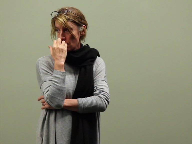 Val - Anatomy of a creative path